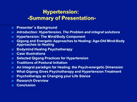 Hypertension_Slide02