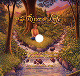 Riverof-Life_CD