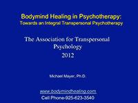 SpiritualityandPsychology_Slide01